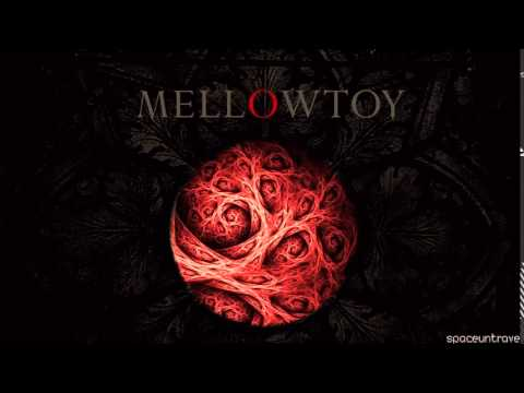 video mellowtoy