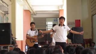 See you again - Guitar Nhân Văn cover