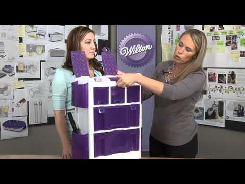 wilton's-ultimate-rolling-tool-caddy