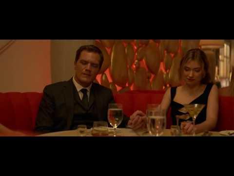 Frank and lola full movie