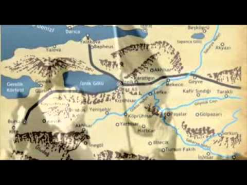 osmanlı belgeseli  ottoman documentary