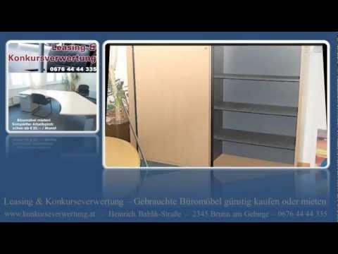 gebrauchte-schiebetürenschränke-schiebetürenschrank-wien---gebrauchte-büromöbel-wien