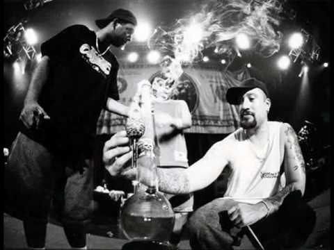 Cypress Hill feat. The Fugees - Boom Biddy Bye mp3
