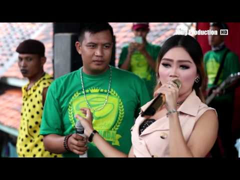 Jamu Gendong -  Desy Paraswaty - Naela Nada Live Kalipasung Gebang Cirebon