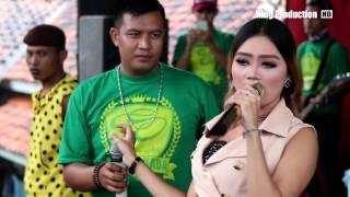 Jamu Gendong Desy Paraswaty Naela Nada Live Kalipasung Gebang Cirebon