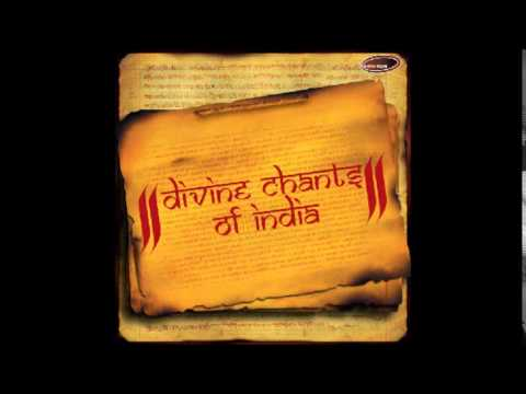 Gan Ganpataye Namah - Divine Chants Of India (Shankar Mahadevan)