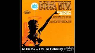 Quincy Jones  - Boogie Stop Shuffle