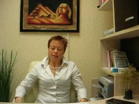 юридическое консультация вступить в наследство
