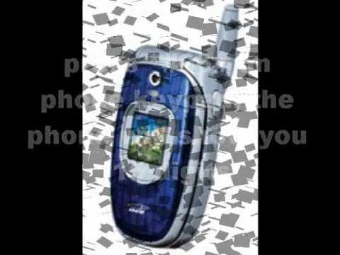 Samsung A740 Unlock Code - Free Instructions