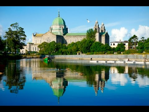 Top 12 Tourist Attractions in Galway: Travel Ireland
