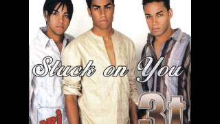 3T - Stuck On You (Smooth Mix)