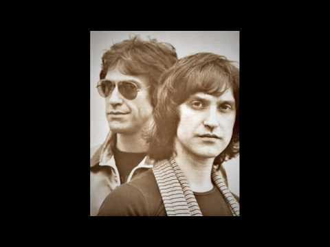 Got To Be Free - The Kinks - Lola Versus Powerman And The Moneygoround, Part One mp3