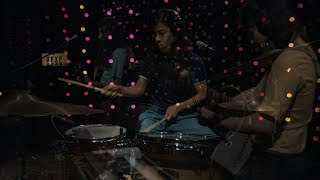 Kikagaku Moyo - Full Performance  On Kexp