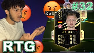 Why Is This Keeper SOO Bad *Fr…