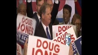 2017-12-13-16-58.Senate-Surprise-Red-State-Alabama-Elects-Jones