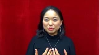東京文化会館開館55周年・日本ベルギー友好150周年記念 オペラ「眠れる...