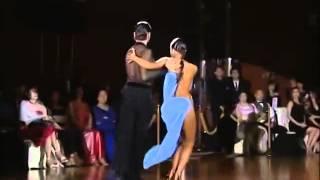 Nhac Hay Gai Dep - Les Feuilles Mortes - Andrea Bocelli V796