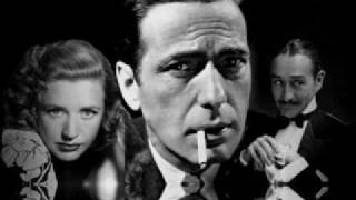 "Bogart ""If You Could Only Cook"" {1 of 3} 1941 Live Radio Performance"