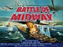 Midway(1976) - The Men Of The Yorktown Marche