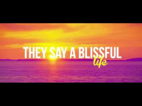 Ships Have Sailed - 'Up' - Official Lyric Video