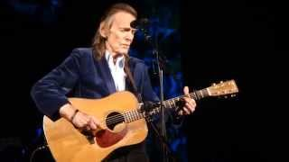 6 Minstrel Of The Dawn GORDON LIGHTFOOT Palace Theatre 6-28-2014 Greensburg Pa