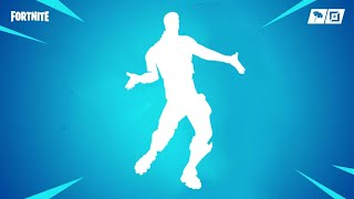 * FREE * NEW PASSINHO MARAT Fortnite Store 23/11