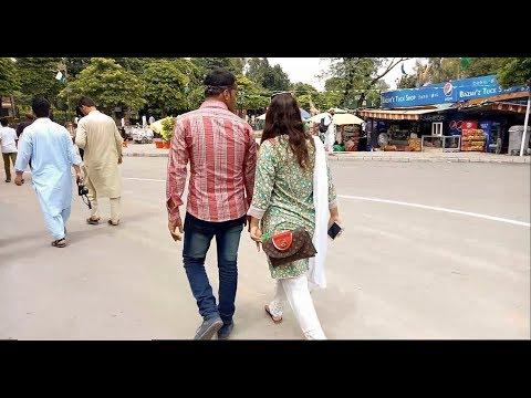 Ayub National Park Rawalpindi | Funny Guys Make My Day | Part- 1 | 2018