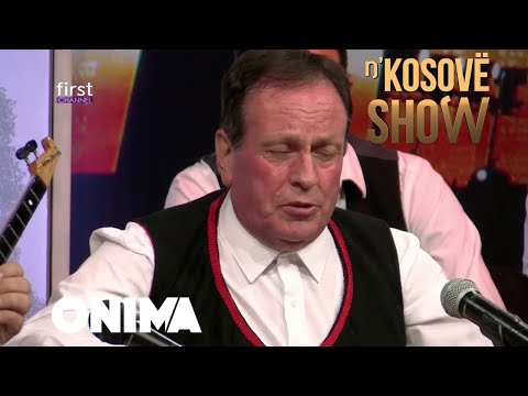 Download Youtube: n'Kosove Show - Rapsodet 2