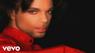 Prince - U Make My Sun Shine