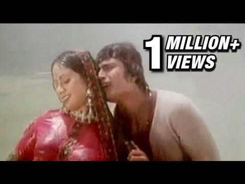 Hum Tum Dono Sath Mein - Shailendra Singh & Usha Mangeshkar Romanric Duet - Taraana