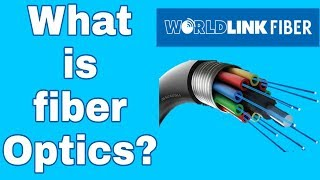 WorldLink Nettv 2 - BOSCH Research and Invention