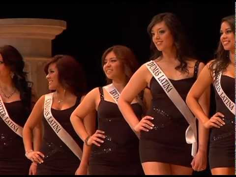 miss latina worldwide pageants in tennessee - photo#40
