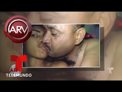 Sexy Modelo Latina con poca ropa HOT 2019 4 from YouTube · Duration:  3 minutes 23 seconds