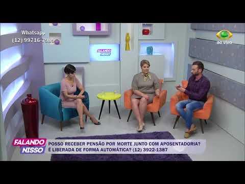 FALANDO NISSO 03 04 2018 PARTE 04