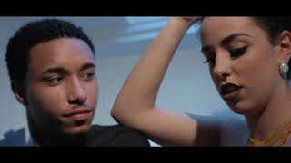 Download lagu Tania Nawala: Amor Próprio (Official Video)