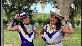 Senior Night Video: Tornette Seniors 2020-2021