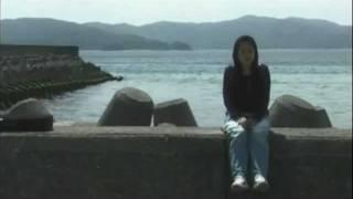 ずっとずっと。奄美大島篇 #02 「18才の唄者篇」 maxell TVCM