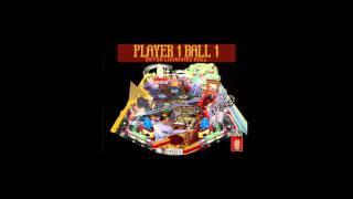 Tilt! / Hyper 3-D Pinball music