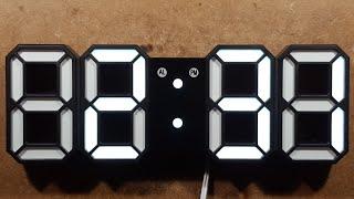 inside-a-large-3d-digital-clock