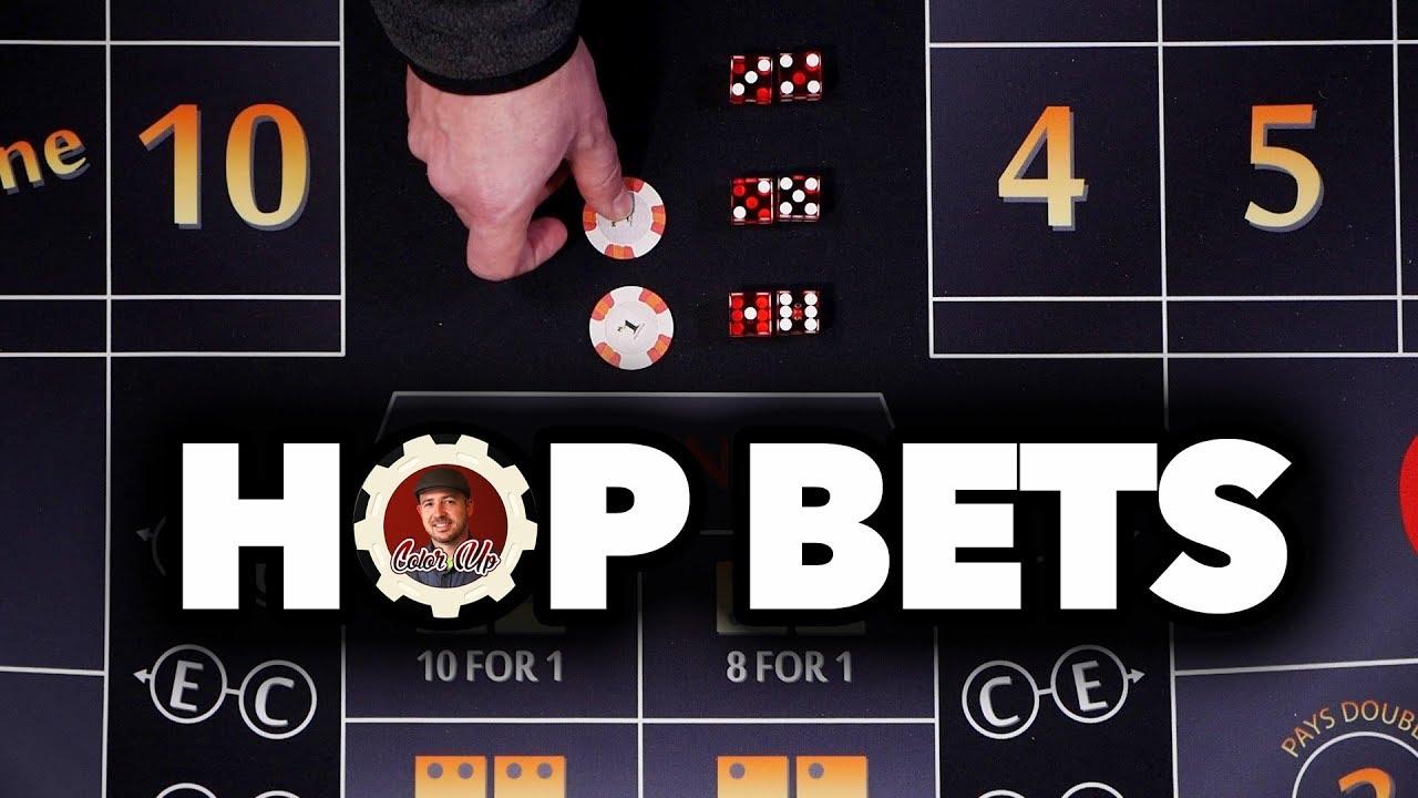 Jocuri casino on line