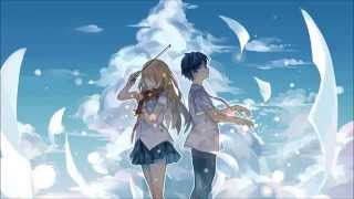 Repeat youtube video Nightcore - Save You