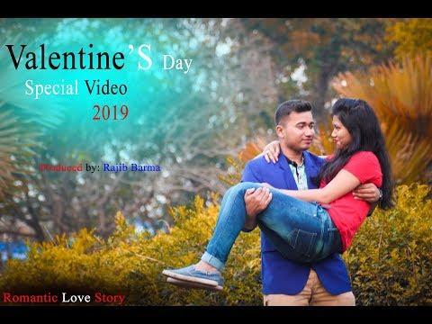 Yuhi Nehi Tujhpe Dil Ye Fida Hai | Arijit Singh | New Romantic Song | By RS Creation |