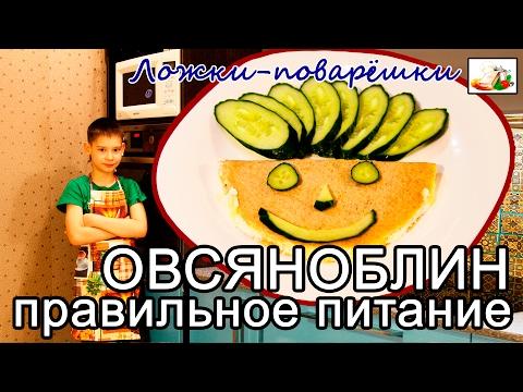 Авторская кухня в стиле Фьюжн — 670 рецептов с фото