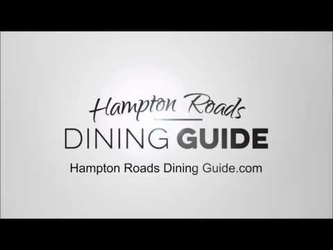 Hampton Roads Dining Guide.com