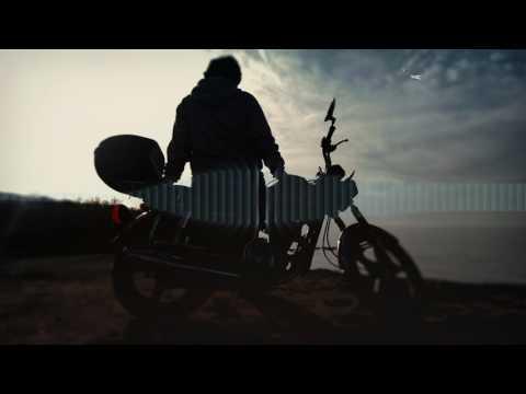 YOYA - Qatar Tektabanca Loop Mix Edition | Onur Korkmaz