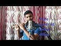 Dilbar dilbar | Flute Cover |Satyameva Jayate |Tanishk B Neha Kakkar Ikka Dhvani