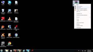 Como Quitar La Pantalla Negra De Windows 7 Esta Copia No Es Original Youtube