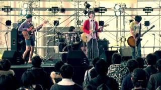 2012.8.29発売、箱庭の室内楽6年ぶりの2ndアルバム「birthday's eve」収...