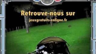 jeux gratuit de moto en ligne (jeux gratuit de moto en ligne 3D Race)