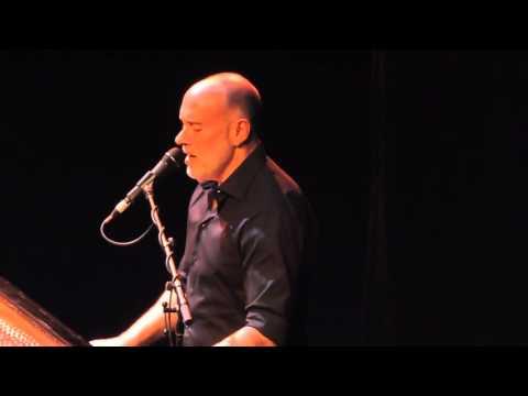 Marc Cohn - Dig Down Deep - Bangor Maine 5/5/2016